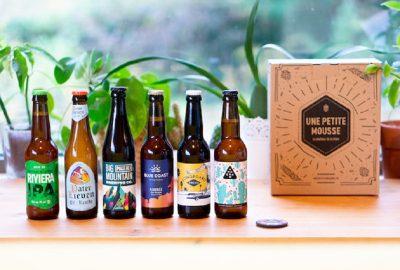 Comment choisir l'offre de votre abonnement bière mensuel