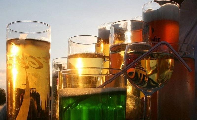 Pourquoi dit-on de certaines bières qu'elles sont triples