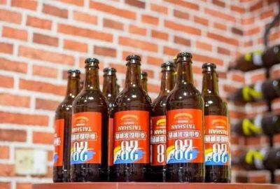 Quelle différence entre bière artisanale et bière traditionnelle