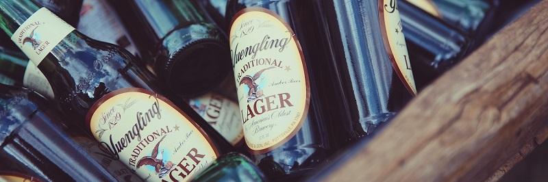 Tout savoir sur la bière Lager