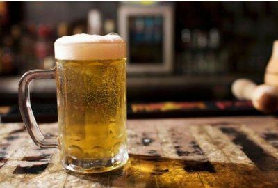 bière la plus vendue